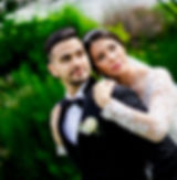 Alexandra&Ali_0166.jpg