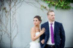 Esküvői fotózás Manna lounge