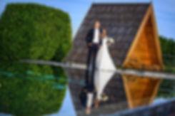 Esküvői fotózás Haraszthy-Vallejo