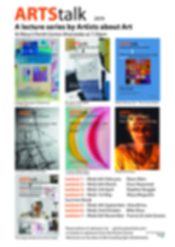 Arts Talk Poster series.jpg