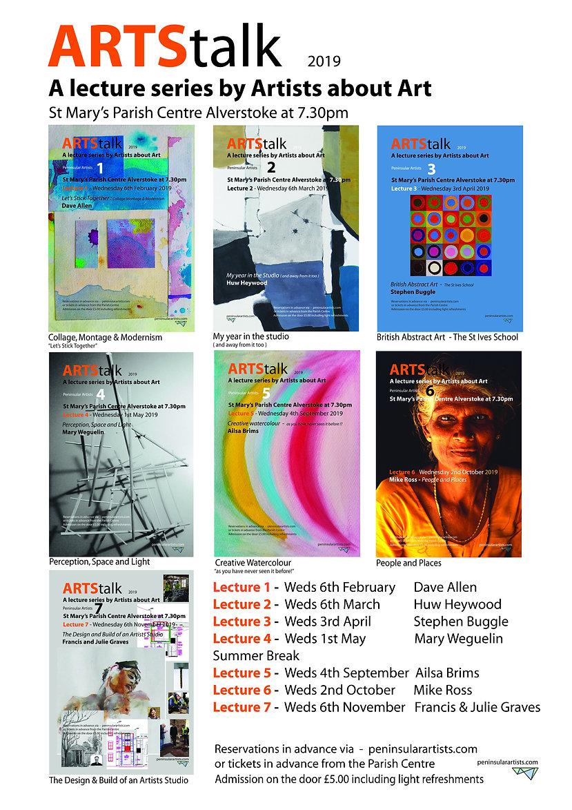 Arts Talk Poster series.jpg