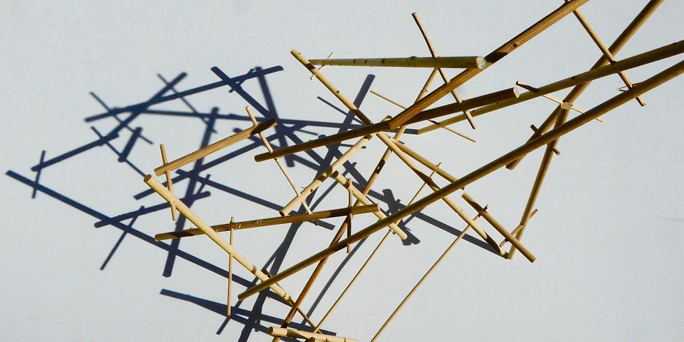 STICKS Contemporary Gallery Gosport