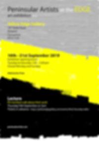 PA Poster A4.jpg