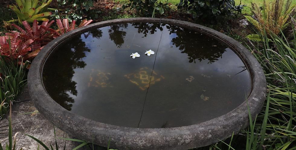 Water Bowl Large