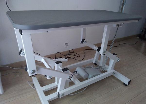 TABLE A.jpg