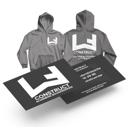 LT Construct