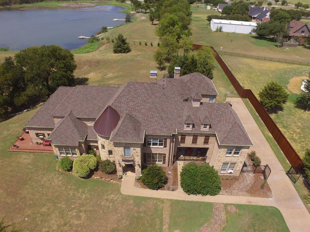 Graves Roofing Image 1.jpg