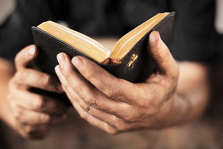 bigstock-Bible-6172854.jpg