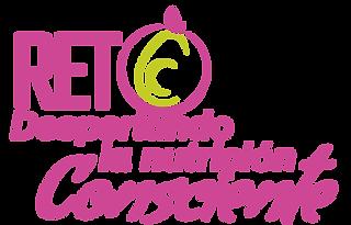 Logo-Reto-Alimentación-Consciente.png