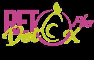 Logo-Reto-Detox-Plus-Pink-Green.png