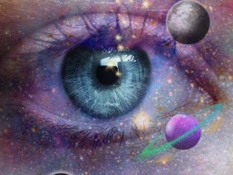 Astrologia para el Autoconocimiento
