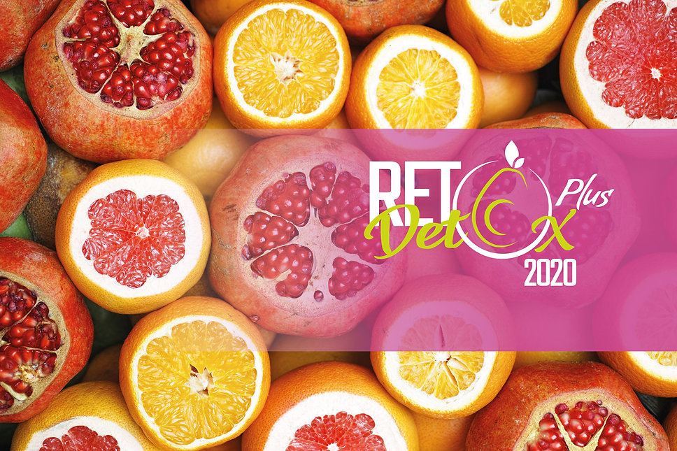Banner-Reto-Detox-Plus2.jpg