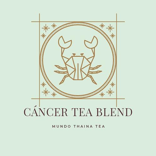 Cancer Tea Blend