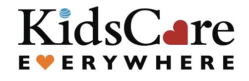 LogoBest copy 2 (1).png