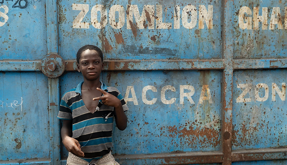 Boy in Accra Zone.png