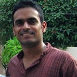 amarinder_singh-e1458239863552.jpg