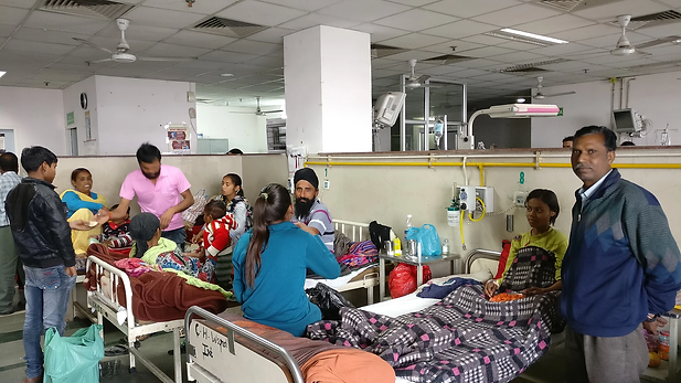 India Hospital.png