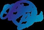 Logo-02_edited_edited.png