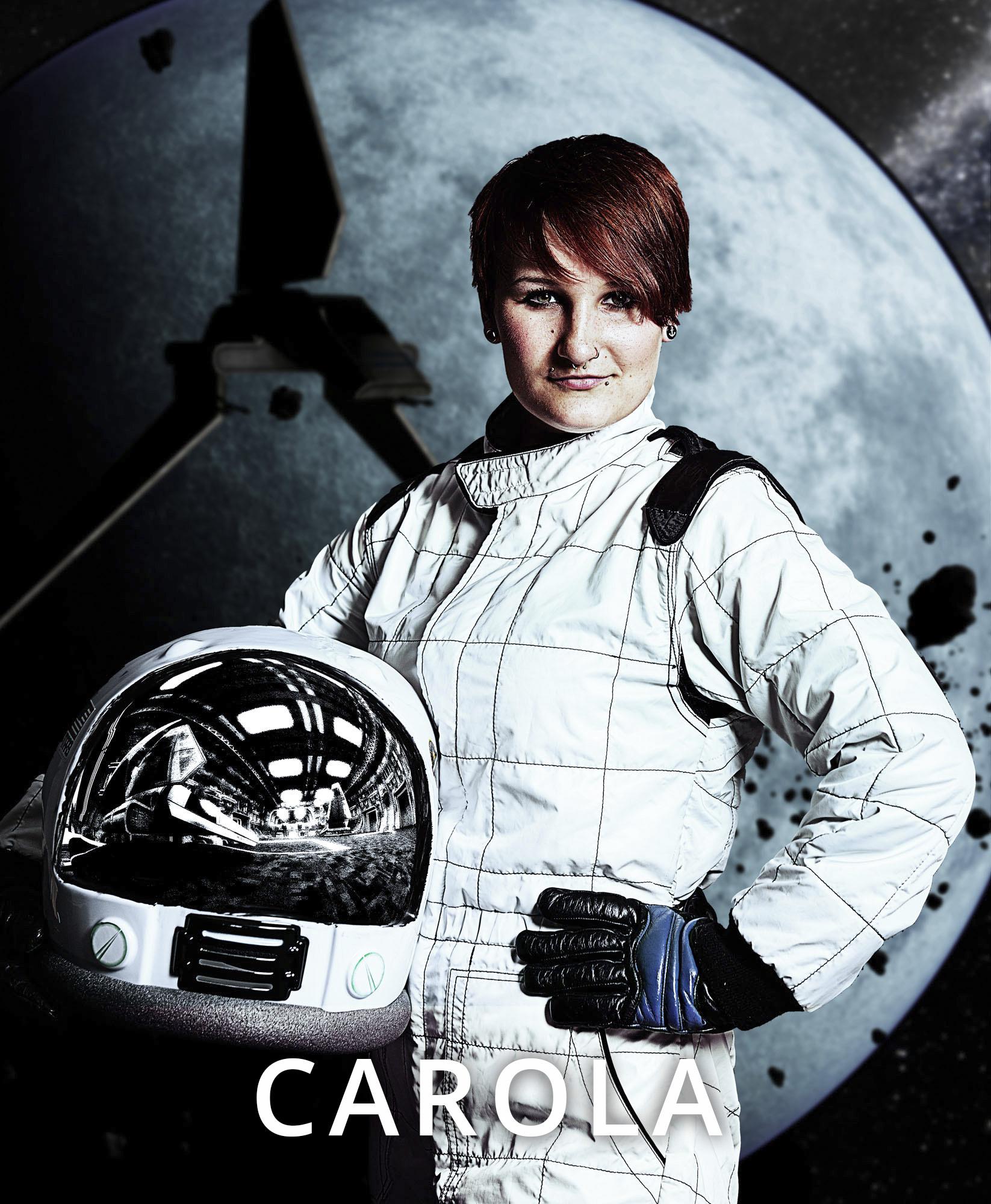 CAROLA_cosmic-stylers.jpg