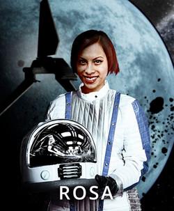 ROSA_cosmic-stylers.jpg