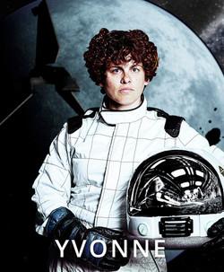 YVONNE_cosmic-stylers.jpg