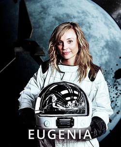 EUGENIA_cosmic-stylers.jpg