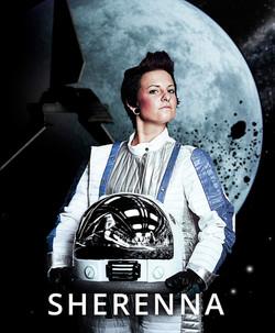SHERENNA_cosmic-stylers.jpg