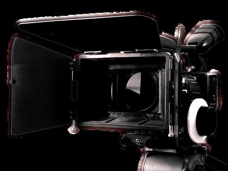 Cinematographer in Medford Oregon