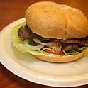 Steak Sandwich Only
