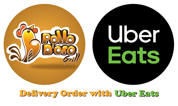 uber_eats_button.png