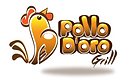 pollodoro-transparent.png