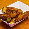 Small Sweet Plantains