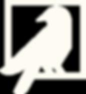 Blackbird-Logo-Homepage.png