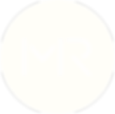 MayRiegler-LogoSingle.png