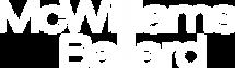 MB_Logo_WHT.png