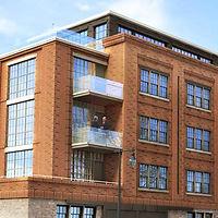 The Mill Vignette 2.jpg