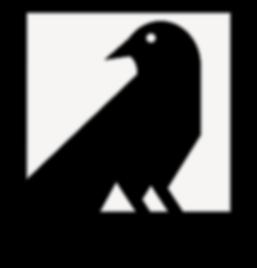 BlackbirdLogo2.png