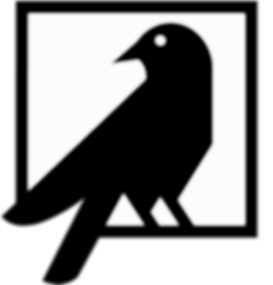 Blackbird DC Homepage