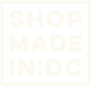 Shop-Made-DC-The-Roost.png