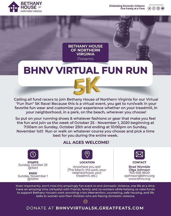 Fun Run Flyer_Website.jpg