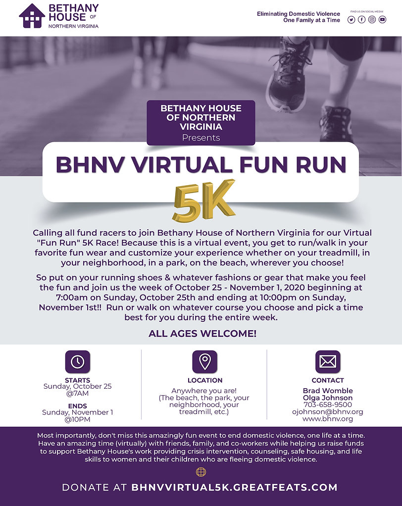 Fun Run Flyer_Website.jpg