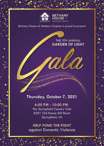 Gala Invitations 2021_Final 2-02.jpg