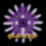 GOL Logo Icon 2019 Version 4.png