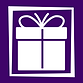 Sponsor or Donate logo gift only.png