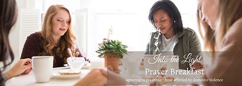 Prayer Breakfast header.png