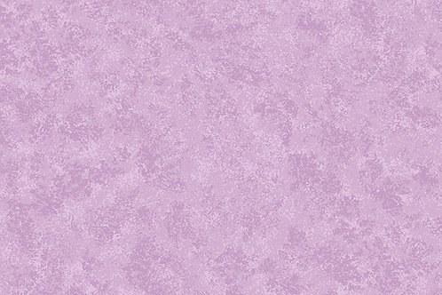 2800/L03 Lilac Makower Spraytime Fabric