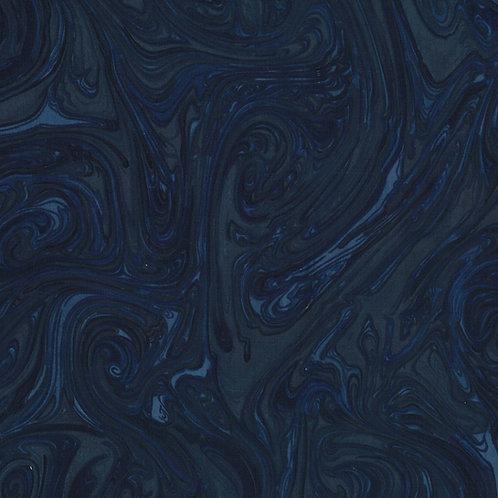 Nite Marble Fabric