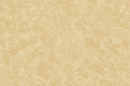 2800/Q45 Barley Makower Spraytime Fabric