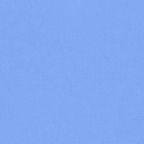 Peri 1285 - Kona Solids Fabric