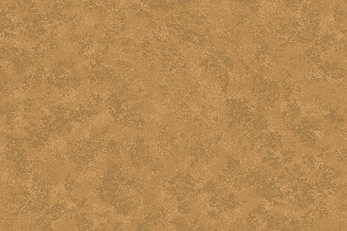 2800/V84 Tan Makower Spraytime Fabric